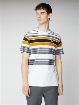 Picture of Ben Sherman T - Shirt  0059331