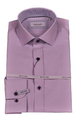 Picture of White Label Long Sleeve Shirt 8317
