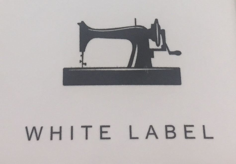 Picture for manufacturer White Label