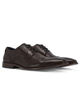 Picture of Remus Uomo Shoe Bonuci  02158