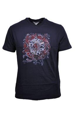 Picture of Ben Sherman Tee- Shirt  0059069