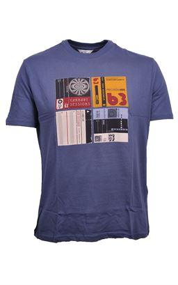 Picture of Ben Sherman Tee - Shirt  0059060