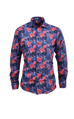Picture of Remus Long Sleeve Shirt 18083