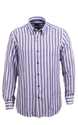 Picture of Remus Long Sleeve Shirt 18096