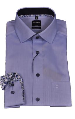 Picture of Olymp Long Sleeve Shirt 1208-54