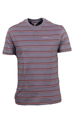 Picture of Ben Sherman Tee Shirt  0059328