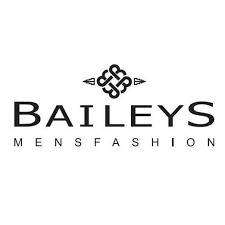 Picture for manufacturer Baileys