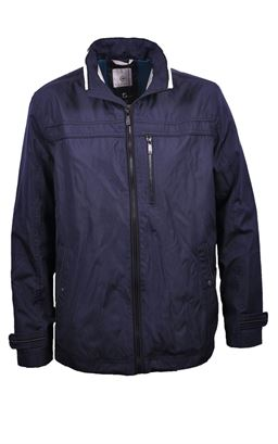 Picture of Cabano Jacket 31008C