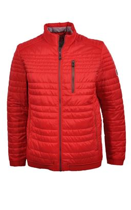 Picture of Cabano Jacket 31020N