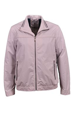 Picture of Cabano Jacket 31030C