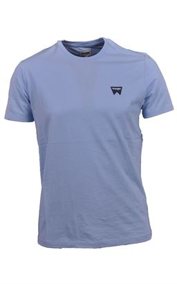 Picture of Wrangler T-Shirt W7CO7D