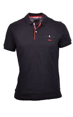 Picture of Dario Beltran Polo Shirt 2410