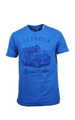 Picture of Saltrock T-Shirt 12001096