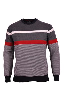 Picture of Baileys Crew Neck Pullover 108290