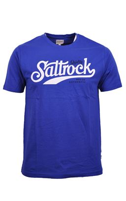 Picture of Saltrock T-Shirt 11701019