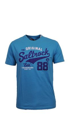 Picture of Saltrock T-Shirt 11901096