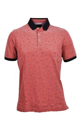 Picture of Baileys Polo Shirt 105241