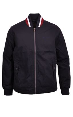 Picture of Ben Sherman Jacket 59151