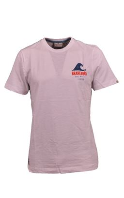 Picture of Brakeburn T-Shirt 5106