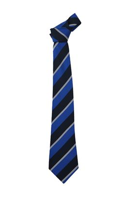 Picture of Limavady GS Tie - Unicol
