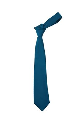 Picture of North Coast Integrated 6th Form Tie - Unicol