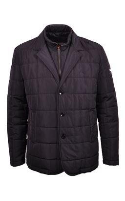 Picture of Herbie Frogg Jacket 5900