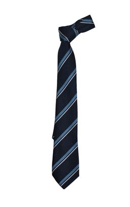 "Picture of Ballymoney Model CIPS Tie 45"" - Unicol"