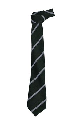 "Picture of St John's PS Tie 45"" - Unicol"