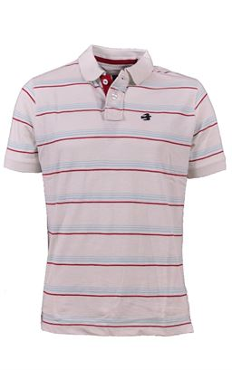 Picture of Brakeburn Polo Shirt 5095