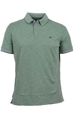 Picture of Baileys Polo Shirt 105284