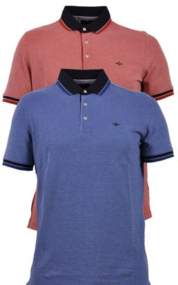 Picture of Baileys Polo Shirt 105283