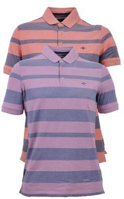 Picture of Baileys Polo Shirt 105293