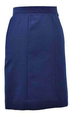 Picture of Loreto Junior Skirt - S & T 4941