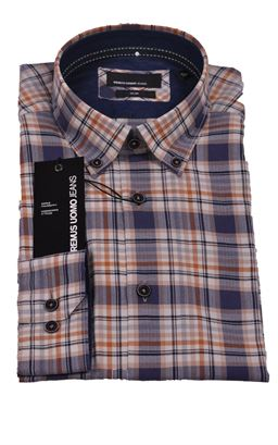 Picture of Remus Long Sleeve Shirt  13522