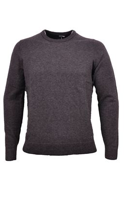 Picture of Marvelis Crew Neck Pullover  6351-65
