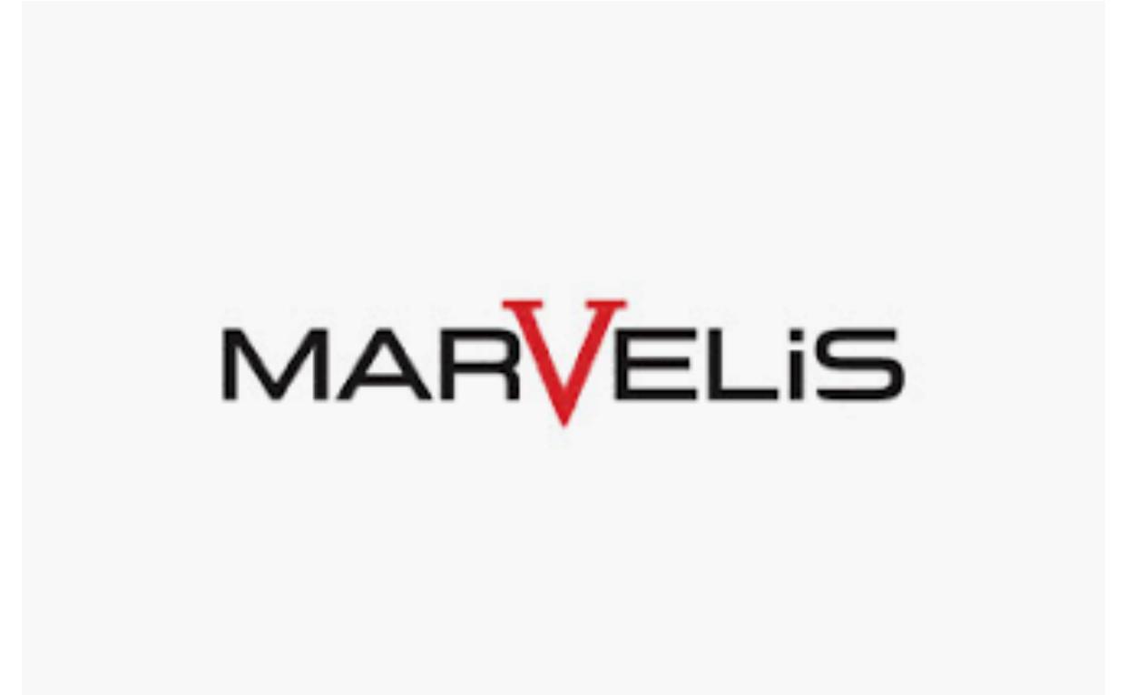 Picture for manufacturer Marvelis