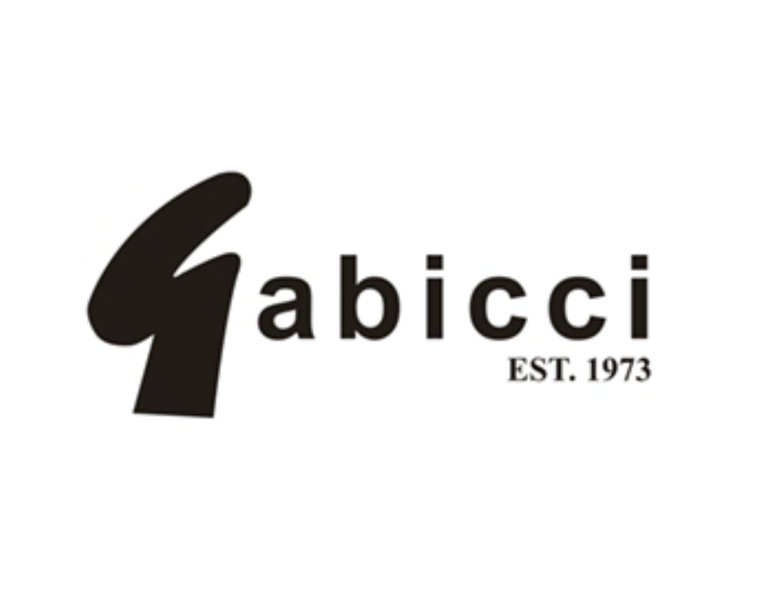 Picture for manufacturer Gabicci