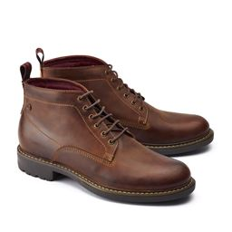 Picture of Base London Boots Clifton