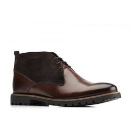 Picture of Base London Brady Boot