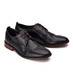 Picture of Base London Shoe Hammond