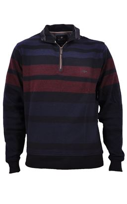 Picture of Bailey 1/2 Zip Pullover 203104