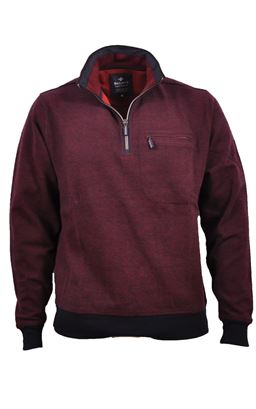 Picture of Bailey 1/2 Zip Pullover  203109