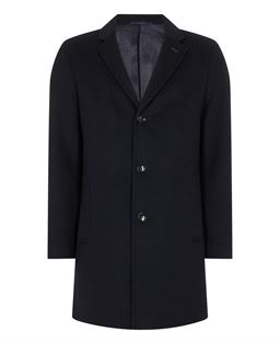 Picture of Remus Coat Raeburn 90327