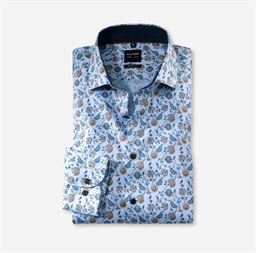 Picture of Olymp Long Sleeve Shirt 2138-64