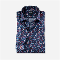 Picture of Olymp Long Sleeve Shirt 2076-64