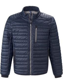 Picture of Calamar Jacket 130700/48