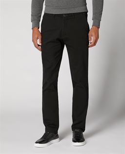 Picture of Remus Uomo Trousers Eldon 60128