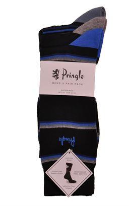 Picture of Pringle Sock Benson L7028