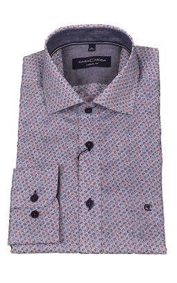 Picture of Casamoda Long Sleeve Shirt 4034843