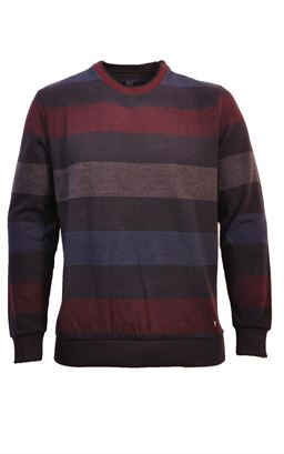 Picture of Daniel Grahame Crew Neck Pullover Drifter 55115